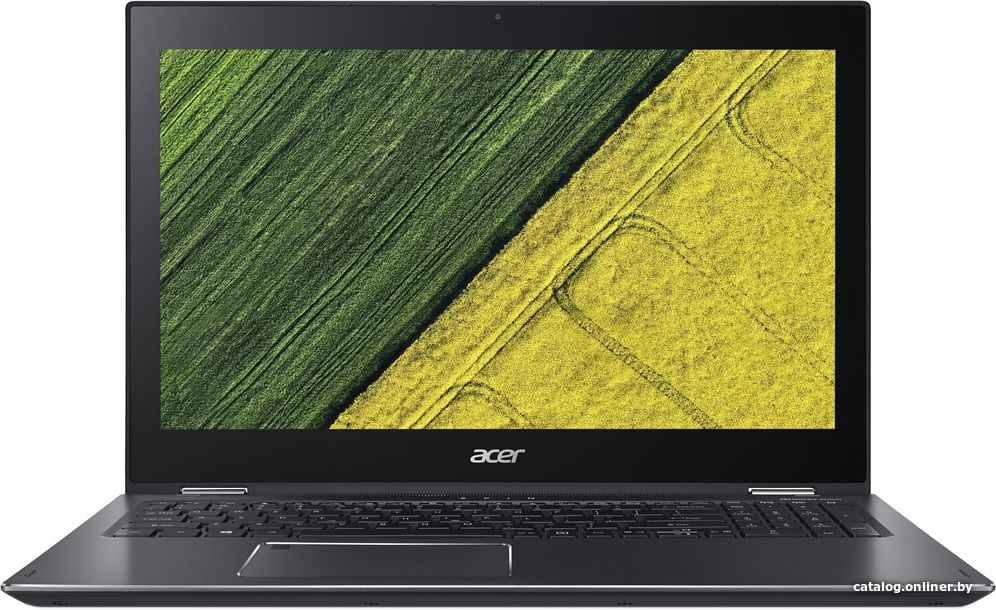 Acer Spin 5 SP515-51GN-581E NX.GTQER.001